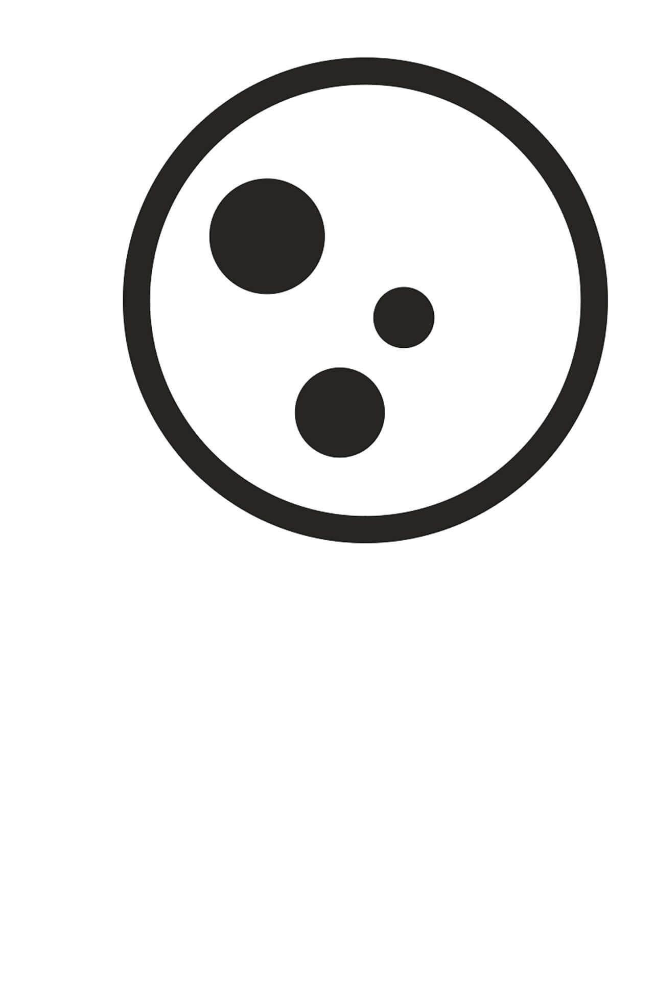 La naissance du logo JAG